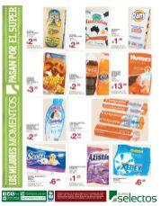 comprar ofertas del dia en el super selectos - 13abr15