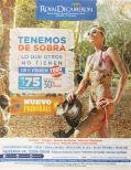 new PAINTBALL game ELSALVADOR beach resort Royal DECAMERON