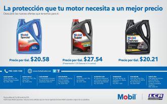 ofertas en aceite para el motor de tu automovil