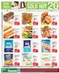 super selects ofertas frescas de hoy - 01abr15