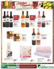 Brindemos con vino para celebrar a mama - 02may15
