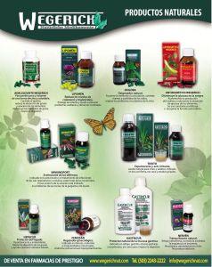LIPOMEN medicina natural para reducir COLESTEROL y TRIGLICERIDOS