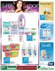 Promociones de Productos para que MAMA luzca bella y radiente - 02may15