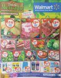 Sin faltar las ofertas del supermercado walmart en fin de semana - 09may15
