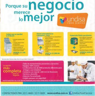 catalogo undisa 2015 - pag1