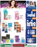 descuentos en productos de belleza para mama - 16may15