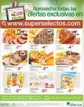 muchas ofertas exclusivas en tienda online super selectos - 08may15