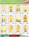 ofertas en aceites para cocinar tus comidas mas deliciosas - 22may15