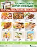 Compra tu lista de supermercado ONLINE