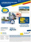 Hotel pacific paradise BEACH resort discounts