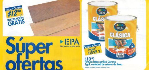 Junio 2015 super ofertas EPA folleto 12