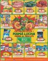Los precios bajos que te gusta comprar en DESPENSA FAMILIAR - 19jun15