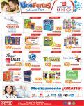 Medicinas de uso diario con OFERTAS UNO - 15jun15