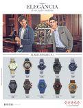 Ofertas en relojes para caballero FATHER DAY gifts by SIMAN