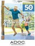 Promociones ADOC para el dia del padre 2015