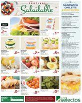 SANDWICHE OMELETTE recipe and fruit juice