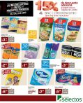 Tarjetas de credomatic te dan 15 OFF en super selectos - 15jun15