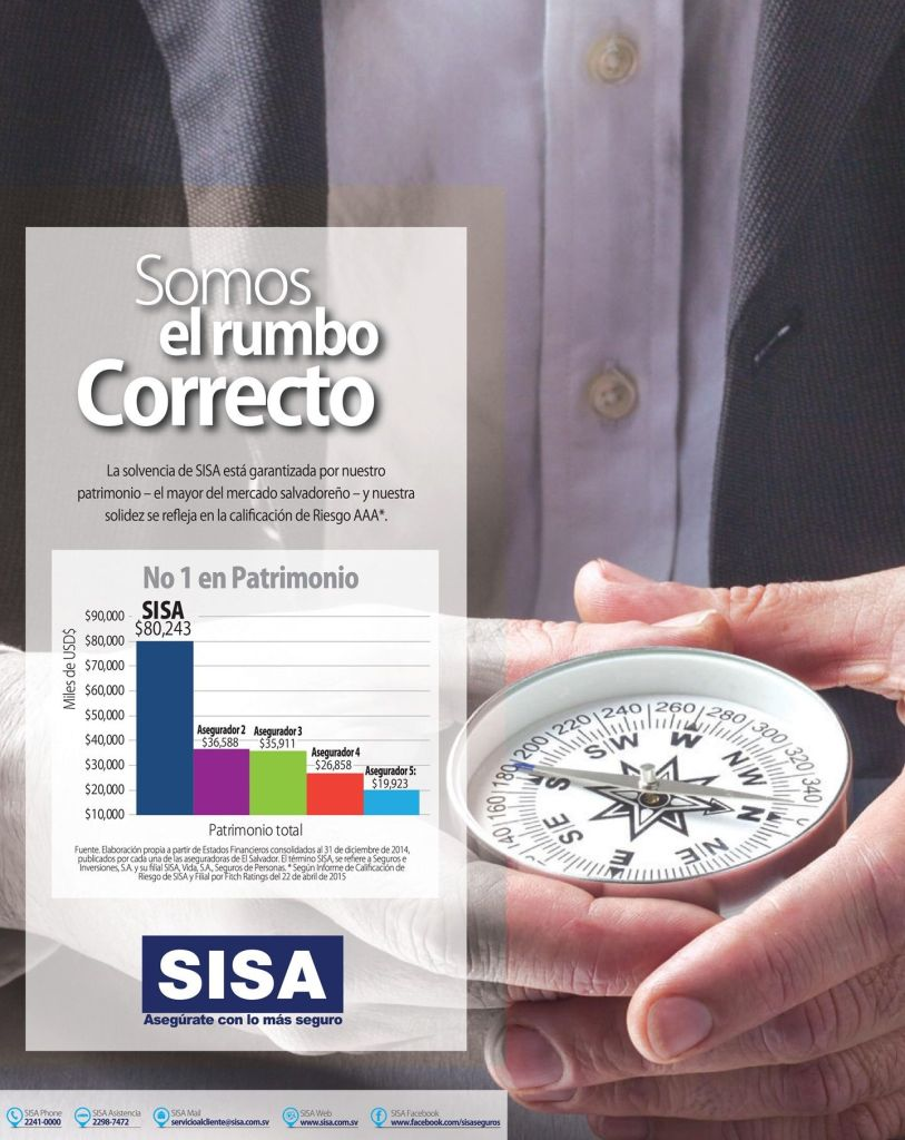 Toma la inversion correcta FOREX insurance gain more money