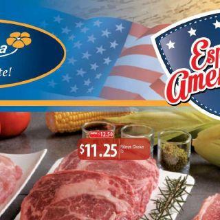 buy guide supermarket la despensa de don juan JULIO 2015