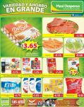 maxi despensa ofertas del dia - 05jun15