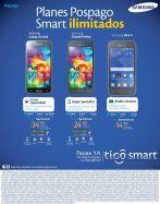 planes ilimitados para ver videos chatear y navegar TIGO promociones - 19jun15