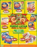 salchicas jamones salami mortadela TODO en la despensa familiar- 26jun15