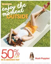 ADOC 50 off - ENJOY the moment outside VACATION shoes trend