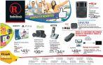 Chromecast disponible en Radio Shack contenido multimedia a tu TV