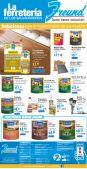 Como preservar la madera de tus muebles