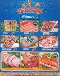 Embutidos para todos los gusto WALMART promociones - 16jul15