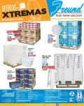 FREUND tiene para ti XTREME OFFERS deals for august vacation