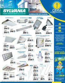 GANA premios con tus compras en CELASA elsalvador