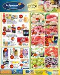 Increibles ofertas en supermercado la despensa de don juan - 31jul15