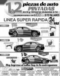Super express paint car parts RACING SPÖRT services
