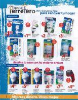 julio - agosto 2015 Especial Ferretero WALMART almacenes - pag2