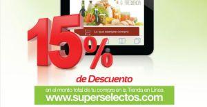 super market deals TODAY savings
