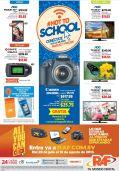 AOC PHABLET hot deals technology cameras tv LED