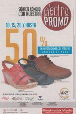 ATENCION calzado de comfort style medical solution con 50 OFF