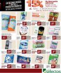 Ahora aprovecha 15 off adicional con tarjetas de credito CREDOMATIC - 04ago15