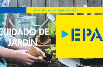 Sabes como cuidar tu jardin facil y economico