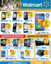 walmart.com.sv OFERTAS en celulares moviles y smartphones