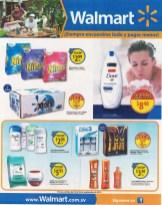 WALMART GRANDES precios en productos de belleza y cuidado personal - 18sep15