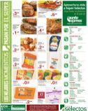 ofertas del dia en super selectos - 10sep15