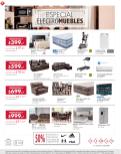 Precios de promociones en tus compras SIMAN