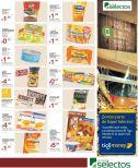 Super precios de ahora viernes - 16oct15