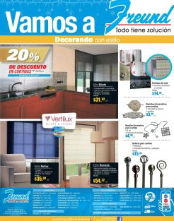 VERTILUX blinds and shades decorating solutions and ideas