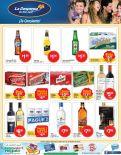 fiesta de fin de semana bebidas en oferta la despensa de don juan