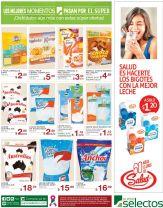leche entera en polvo con grades precios - 31oct15