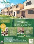 tu casa nueva en el salvador con acabados de lujo BANCO Agricola financiamiento