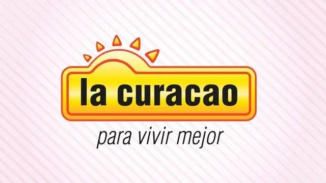 Ofertas La Curacao el salvador